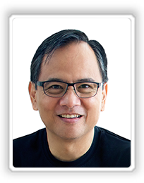 '''' from the web at 'http://joeybonifacio.com/wp-content/themes/joey2013/images/joeybonifacio_footer_portrait.png'