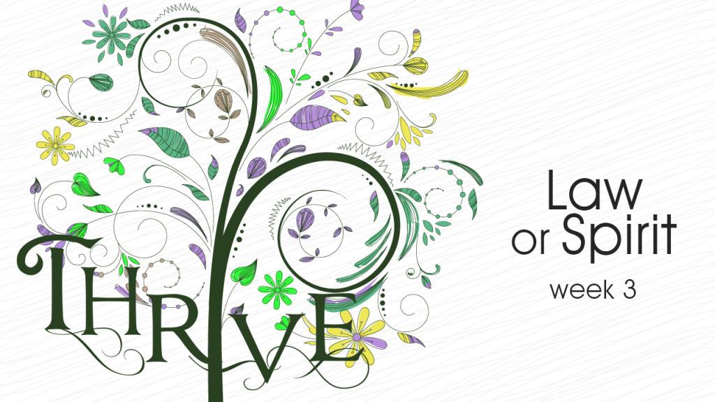 Thrive-Week3 1280x720