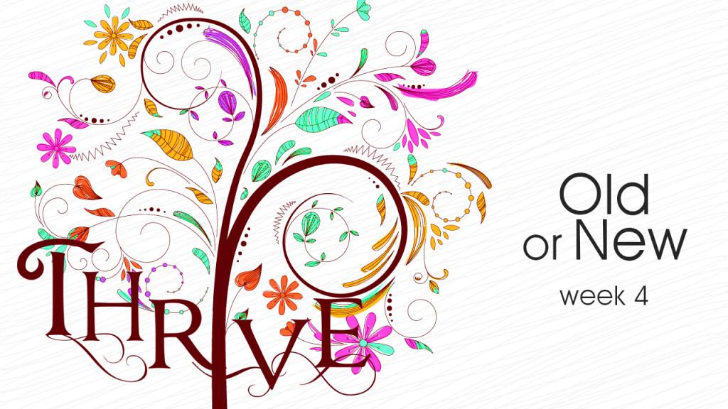 Thrive-Week4 1280x720