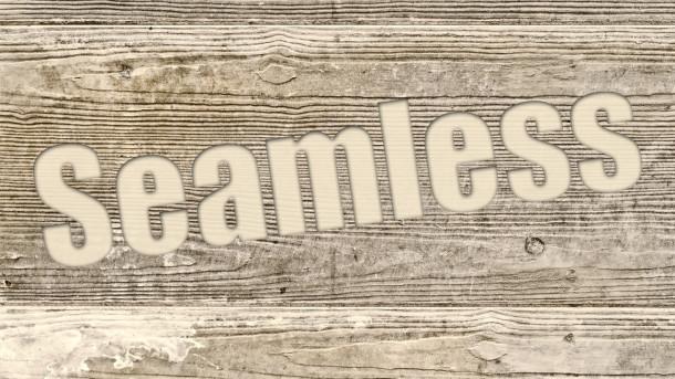 Seamless 1280x720