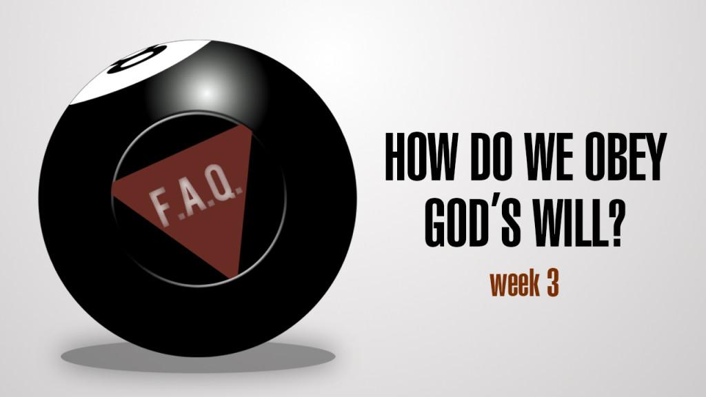 FAQ-Week3 1280x720
