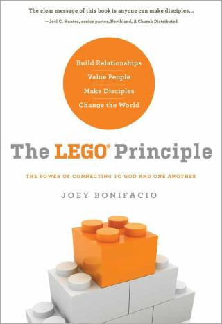 the-lego-principle-book-cover
