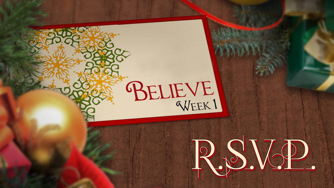RSVP-Week1 1280x720