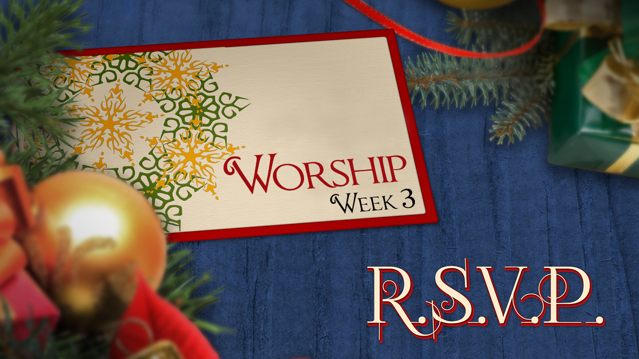 RSVP-Week3 1280x720