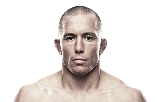 GeorgesStPierre_Headshot2012