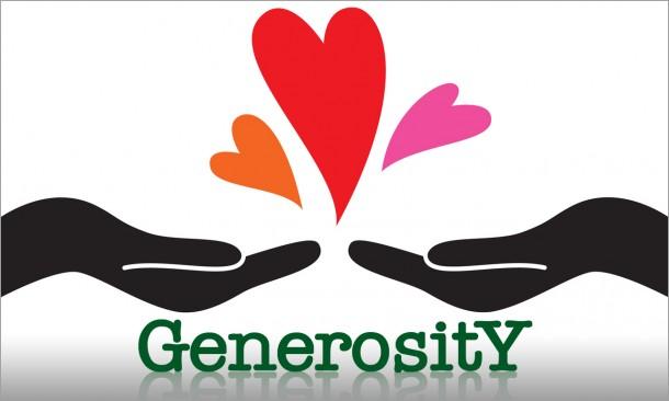 JB Generosity 1280x768