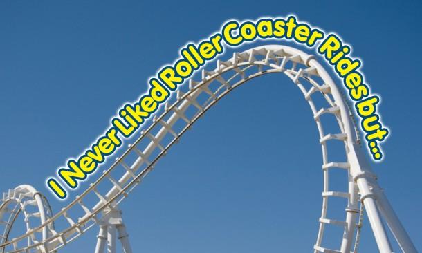 JB I Never Liked Roller Coaster Rides-1280x768