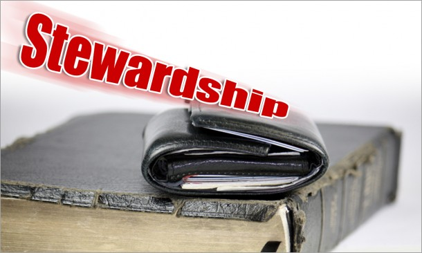 JB Stewardship 1280x768