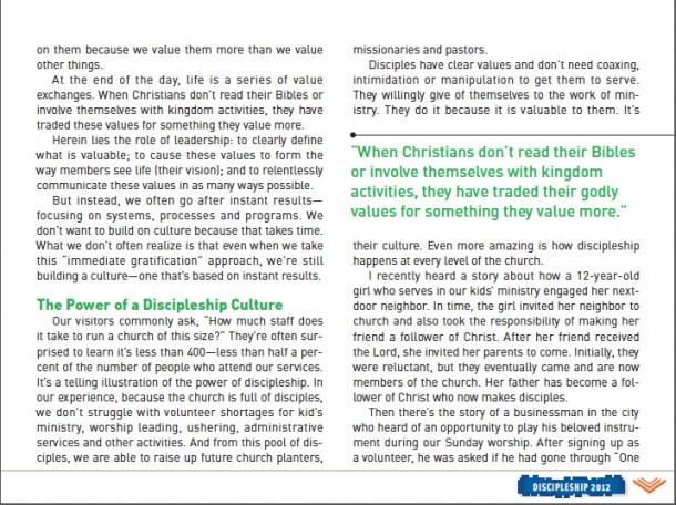 A-Culture-Of-Discipleship-p5