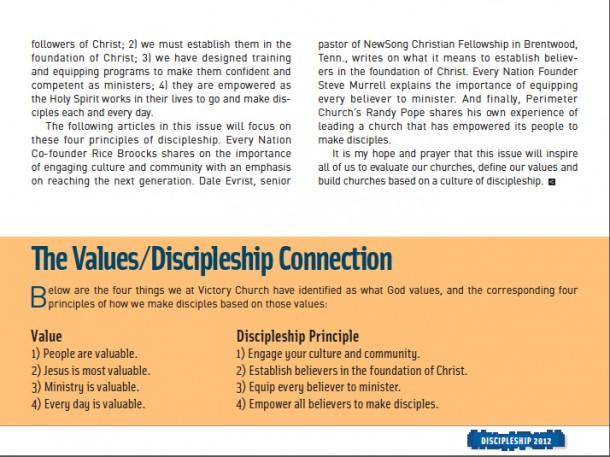 A-Culture-Of-Discipleship-p8