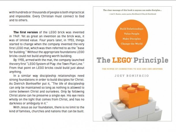 lego-lessons2