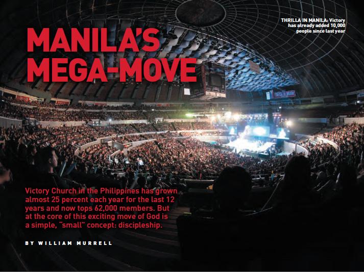 manilas-mega-move-p1