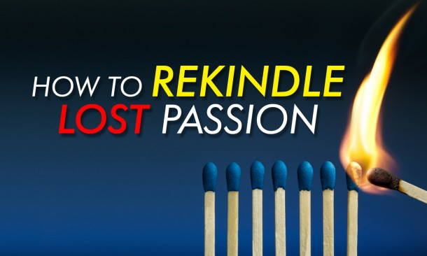JB Wedblog-How To Rekindle-sample 03