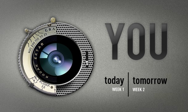 JB SM-You-today-tomorrow 1280x768
