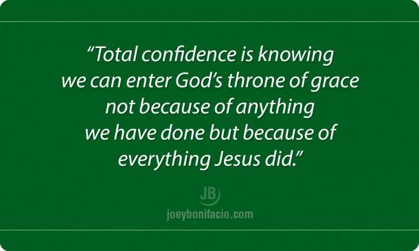 JB-Tweets-Total confidence1280x768