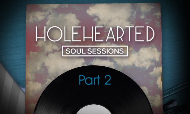 JB HoleHearted 1280x768 - Part 2