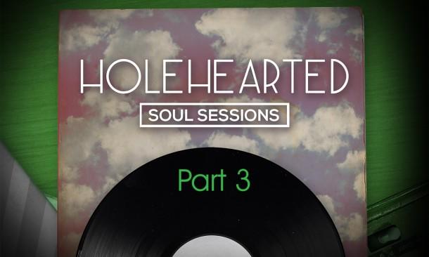 JB HoleHearted 1280x768 - Part 3