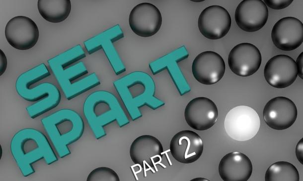 JB Set Apart1280x768-Part 2