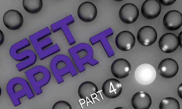 JB Set Apart1280x768-Part 4