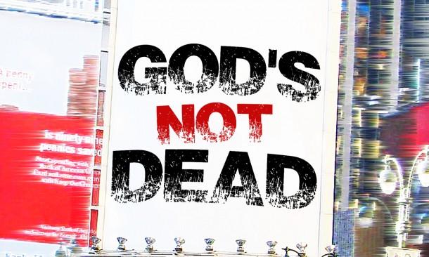 JB Podcast-God's Not Dead 1280x768