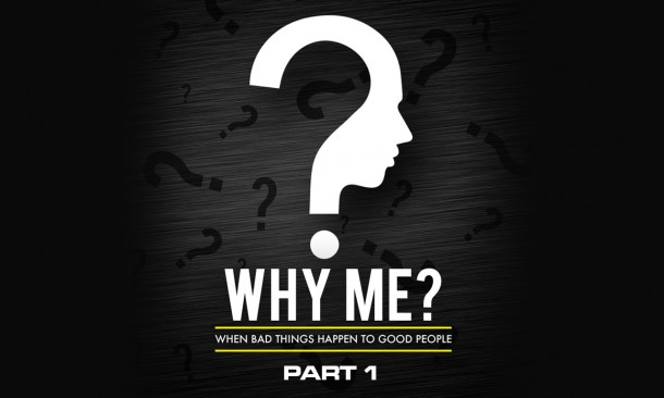 JB Podcast-Why Me 1280x768
