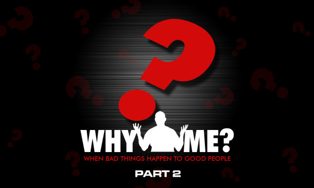 JB Podcast-Why Me-Part 2 1280x768