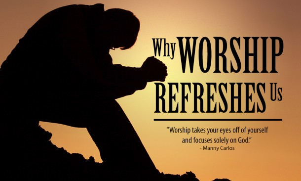 JB Podcast-Why Worship Refreshes Us-sample 03