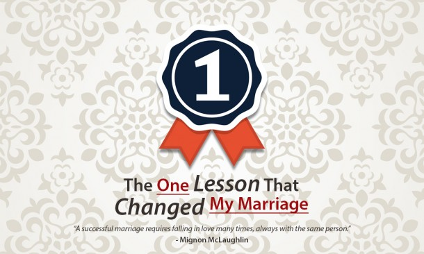 JB Thursblog-The One Lesson That Changed My Marriage 1280x768