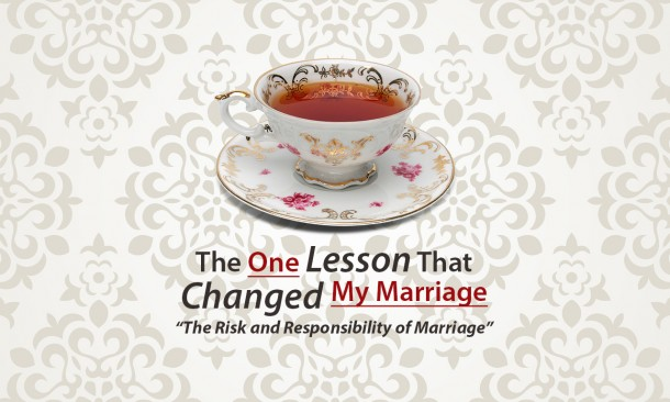 JB Thursblog-The Risk and Responsibility of Marriage 1280x768