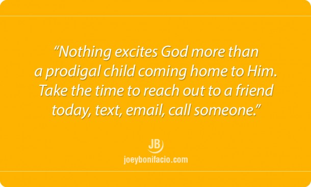JB-Tweets-Nothing excites God1280x768