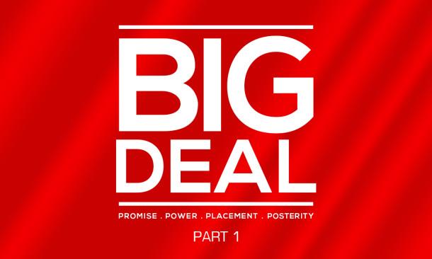 JB Podcast-BIG Deal 1280x768 - Part 1