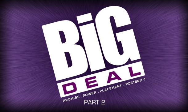 JB Podcast-BIG Deal 1280x768 - Part 2