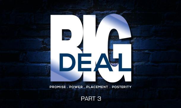 JB Podcast-BIG Deal 1280x768 - Part 3