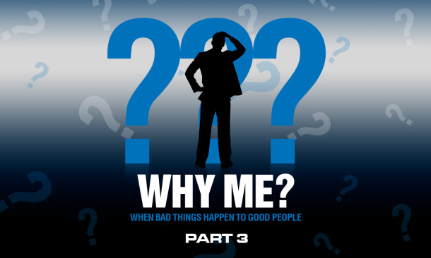JB Podcast-Why Me-Part 3 1280x768