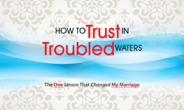 JB Thursday-How to Trust in Troubled Waters 1280x768
