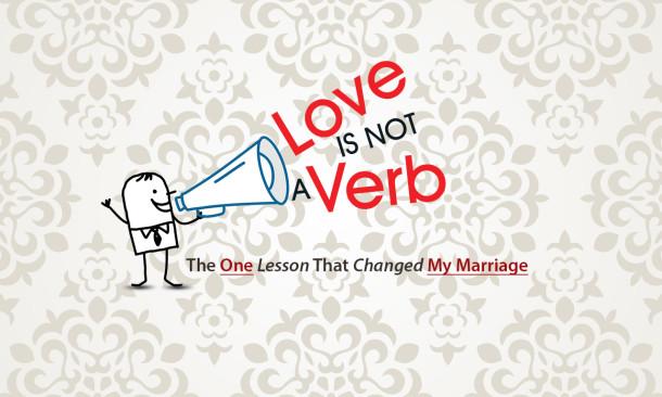 JB Thursday-Love is not a Verb 1280x768