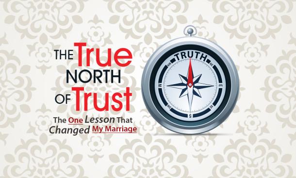 JB Thursday-The True North of Trust 1280x768