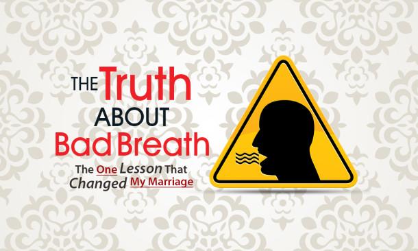 JB Thursday-The Truth About BadBreath 1280x768