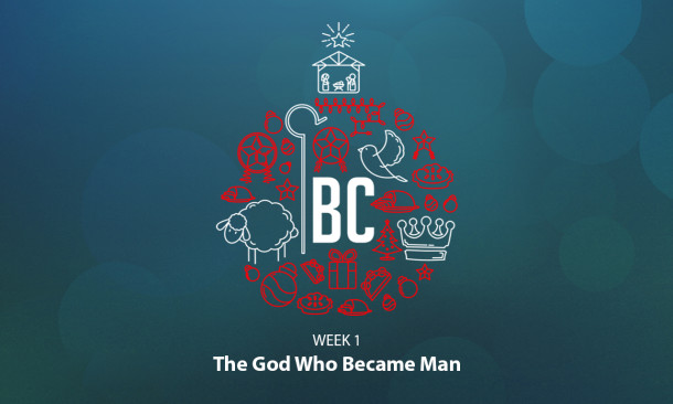 JB Podcast-BC Week1 1280x768