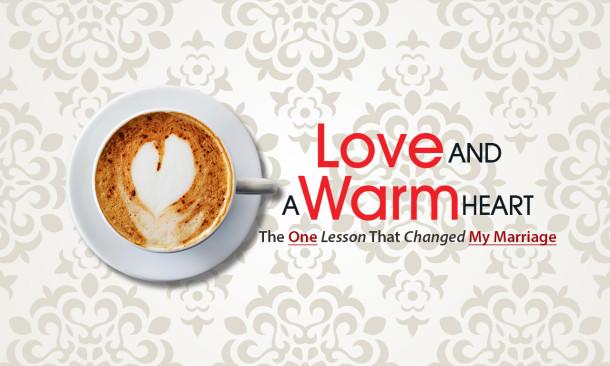 JB Thursday-Love and a Warm Heart-sample 03-2