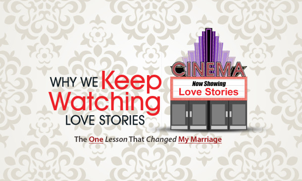 JB Thursday-Why We Keep Watching Love Stories  1280x768
