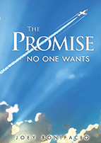The-Promise-No-One-Wants-book-thumb