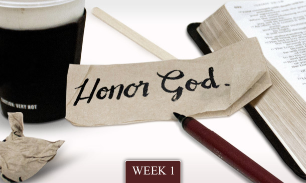 JB Podcast-Honor God Week1 1280x768