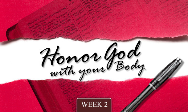 JB Podcast-Honor God Week2 1280x768