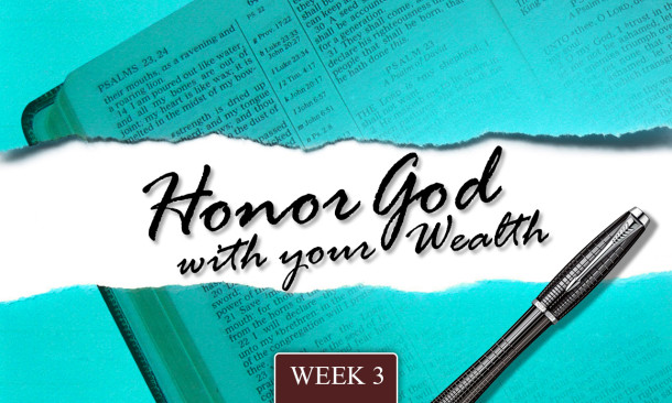 JB Podcast-Honor God Week3 1280x768