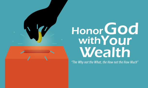 JB Podcast-Honor God with Your Wealth 1280x768
