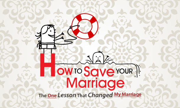 JB Thursblog-How To Save Your Marriage 1280x768