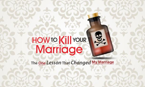 JB Thursblog-How to Kill Your Marriage-sample 01
