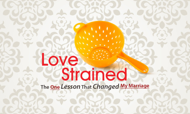 JB Thursblog-Love Strained 1280x768