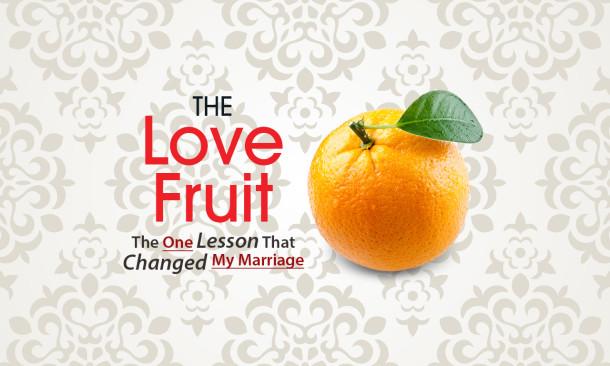 JB Thursblog-The Love Fruit-sample 03